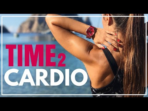 cardio-to-burn-fat-|-lose-weight-fast-in-10-minutes