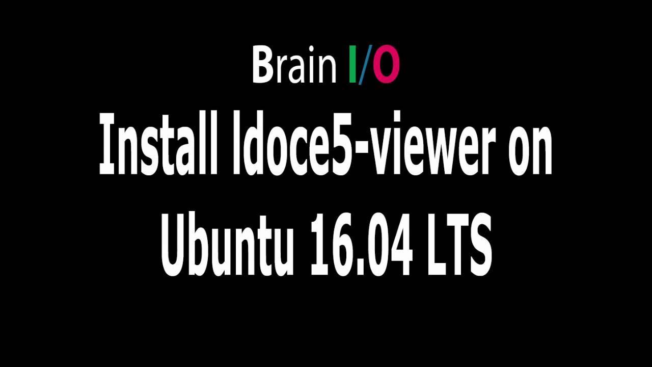ldoce5 viewer
