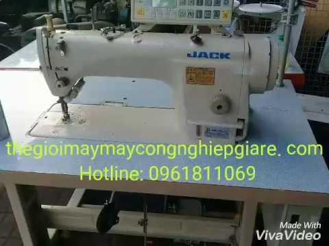May may cong nghiep-bán máy may công nghiệp- 0961811069