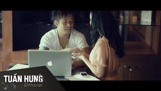 Độc Thoại - Tuấn Hưng [OFFICIAL MV HD]