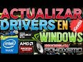 ACTUALIZAR DE WINDOWS XP A WINDOWS 8 - YouTube