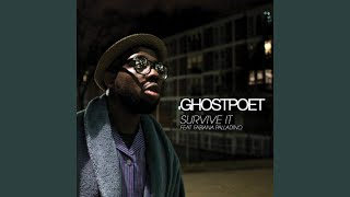 Survive It (Gang Panang Remix) (feat. Roots Manuva)