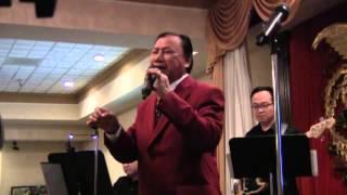 Tình Em Biển Rộng Sông Dài - Giang Tử & Kenny Brother's Band