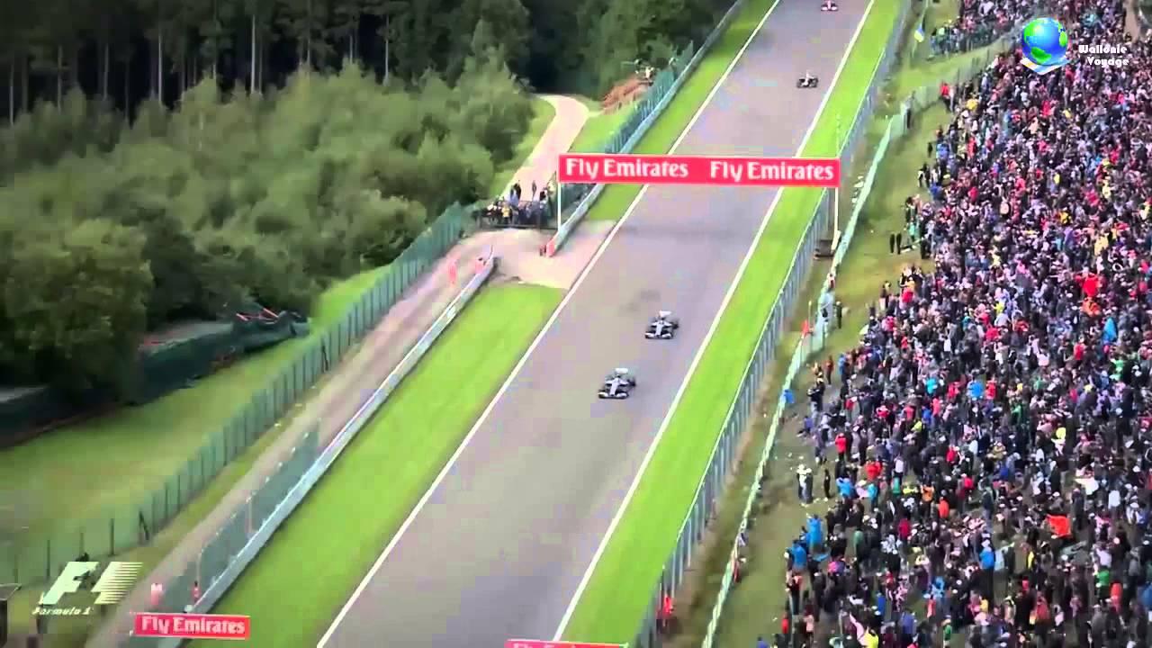 Формула 1 бельгия 2014 гонка смотреть онлайн игра человек паук онлайн стрелялки