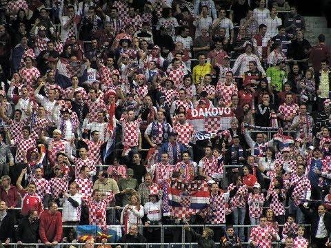 Anketa uoči rukometne utakmice Hrvatska - Srbija