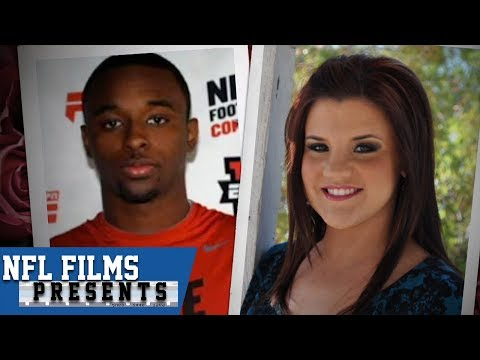 Jarvis Landry: The Passing of His High School Sweetheart | NFL Films Presents