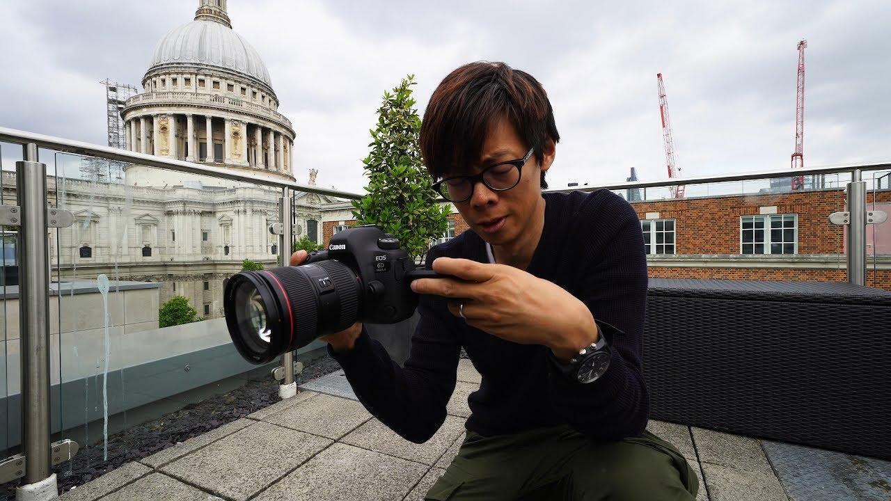 распаковка бокса аккамулятора Canon EOS 550D, 600D, - YouTube