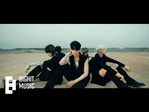 TXT (투모로우바이투게더) 'LO$ER=LO♡ER' Official MV (Choreography ver.)