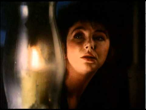 Kate Bush - And So Is Love - Official Music Video