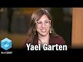 Yael Garten, LinkedIn | Women in Data Science 2017