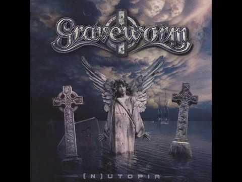 Graveworm never enough