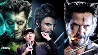 Marvel is Looking For New Wolverine in the MCU - Daniel Radcliffe?