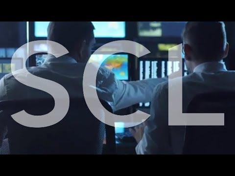 Max Blumenthal Reveals Surveillance Program in Yemen Run by Cambridge Analytica Parent Company SCL
