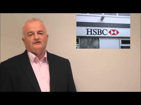 bank-debt-collection-process-2014---hsbc