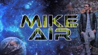 Mike Air - Trance Classics - 2015