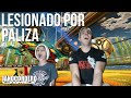 Rocket League - Nos dieron una paliza horrible