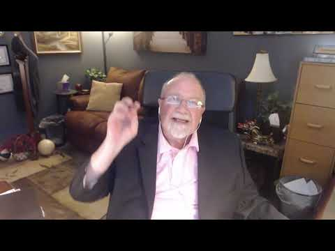 stop-the-reactivity-with-emotional-circuit-breakers-jerry-wise