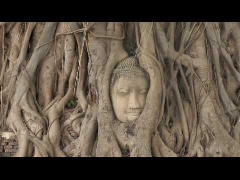 bangkok-day-trip-ayutthaya