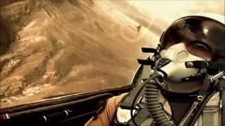 Gambar cover Grumman F-14 Tomcat HD Video