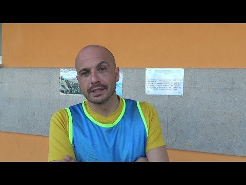 Vazzola 0 - Portogruaro 2