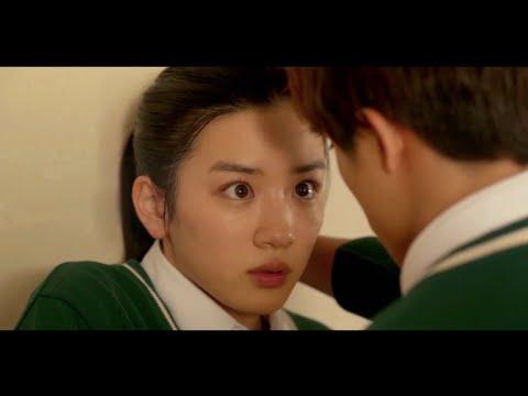 Japanese cute u0026 romantic love story MV Mix:- Thoda Aur