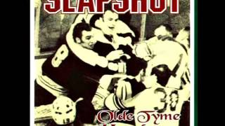 Watch Slapshot Old Tyme Hardcore video
