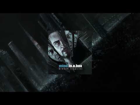 Mind.in.a.box - Broken Legacies ( Pre-listening Teaser )