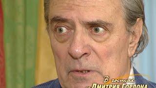 Лазарев: Ни один писатель не описал еще, как страшно на самом деле в Питере было