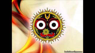 Jagannath Tatva