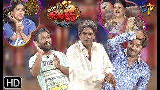 Extra Jabardasth | 26th July  2019 | Latest Promo