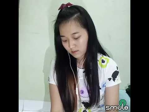 Cecilia Cheung - XingYuXinYuan (cover By LinaZhan)
