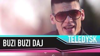 Смотреть клип Bayera - Buzi Buzi Daj