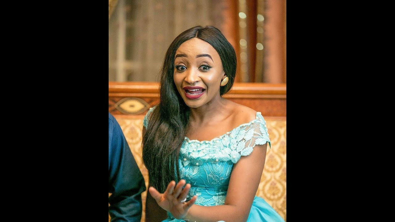 Download Hausa film - RARIYA 3&4