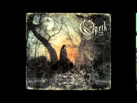Opeth - To Bid You Farewell