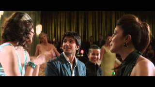 Girls Like To Swing | 60Sec Teaser Song | Dil Dhadakne Do |