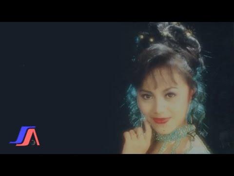 Anies Atla - Teras Biru (Official Lyric Video)