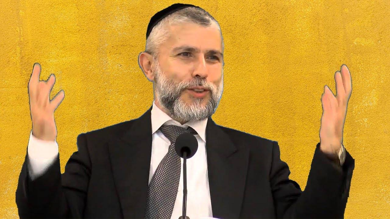 ☢ בול פגיעה - הרב זמיר כהן בצרור עצות מצחיקות וחכמות לזוגות הצעירים!