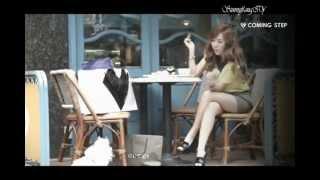 [FMV] Uptown Girl - HPBD Jessica Jung aka Cucumber Girl 2012