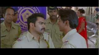 mumbai mirror official trailer