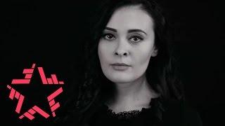 Песни о Великой Отечественной войне - Жанна Вшивкова и Эльмира Калимуллина