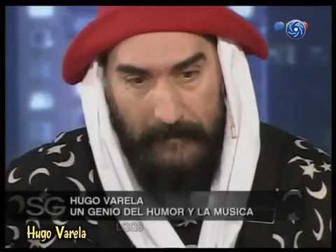 Camioneta Gris - Los Tigres del Norte - Movistar Arena Chile from YouTube · Duration:  3 minutes 27 seconds