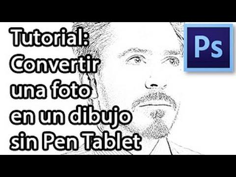 Tutorial: Dibujar ojos (3ª parte de 3) by Roger Bernad