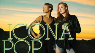 Icona Pop   I Love It   RobCo To Go Mix Thumbnail