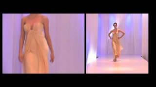 The Halton Bridal Show - Burlington/Oakville - Fashion Show