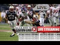 Fursty Razorbacks vs Kirchdorf Wildcats  Football 2017 Live Stream