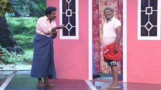 #ThakarppanComedy I Thakarppan comedy skit  I Mazhavil Manorama