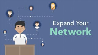 How to Network | Brian Tracy