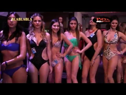 BlablablawebtV         MISS RAGAZZA FASHION