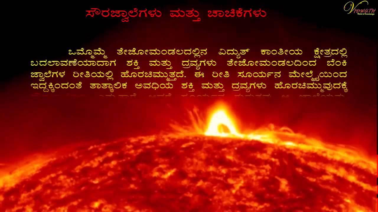 Kannada medium karnataka state syllabus demo youtube kannada medium karnataka state syllabus demo malvernweather Choice Image