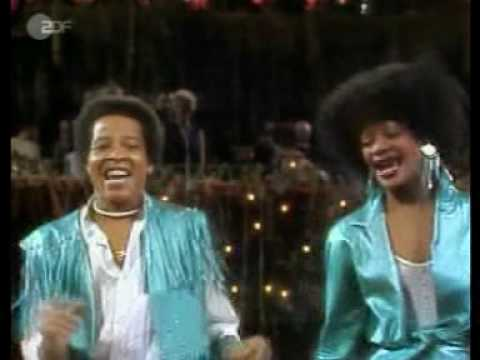 Ottawan - D.I.S.C.O / 70s Disco - YouTube